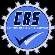 CRS – Centro Revisioni e Servizi Firenze