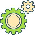 auto_icon1